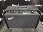 (USED) Fender Mustang GT40 2x6.5
