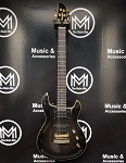 (USED) Fernandes MIJ APG-100 Electric Guitar w/OHSC