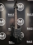 (USED) Marshall Rocket Special 6-String Electric Guitar