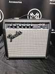(USED) Fender Frontman 15G 1x8