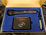 (USED) Pyle Pro PDWM Wireless Microphone System