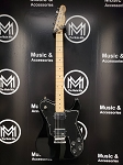 (USED) Squier Vintage Modified Telecaster Custom Electric Guitar