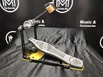 (USED) Mapex Single Bass Drum Pedal