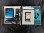(USED) DOD Performer 585-A Delay Guitar Effects Pedal