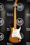 (USED) Fender CIJ ST-57 '57 Reissue Stratocaster Electric Guitar w/Case