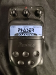(USED) Ibanez PH-5 Phaser Guitar Effects Pedal