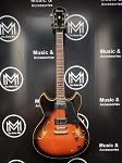 (USED) Ibanez Artstar AS80 Hollowbody Electric Guitar