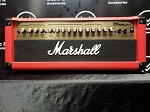 (USED) Marshall MG100HDFX 100-Watt Guitar Amplifier Head