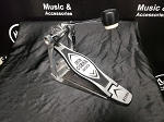 (USED) Tama Iron Cobra 200 Single Bass Drum Pedal