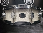(USED) Drum Workshop DW Workshop Series 14x5