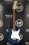(USED) Squier Affinity Series Stratocaster Electric Guitar