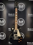 (USED) Epiphone Les Paul Standard Electric Guitar w/Case