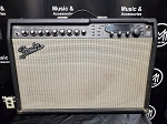 (USED) Fender Cyber-Twin 65-Watt 2x12