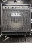 (USED) Fender Rumble 150 1x15