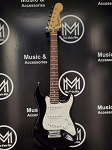 (USED) Squier Mini Strat 3/4-Scale Electric Guitar