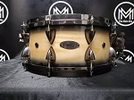 (USED) Orange County Drums and Percussion Venice Series 5.5x14