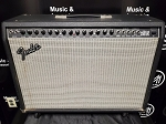 (USED)(C) Fender Ultimate Chorus PR204 2x12