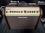 (USED) Fishman LBX-500 Loudbox Mini 60-Watt 1x6.5