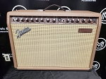 (USED) Fender Acoustasonic Junior 2-Channel 40-Watt 2x8