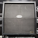 (USED) Peavey Windsor 412 Slant Guitar Speaker Cabinet