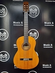 (USED) Yamaha G-231II Classical Acoustic Guitar