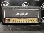 (USED) Marshall DSL20HR 20-Watt Guitar Amplifier Head w/Reverb