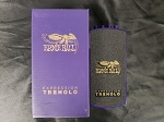 (USED) Ernie Ball Expression Tremolo Guitar Effects Pedal