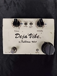 (USED) Fulltone USA Mini Deja-Vibe Rotary Guitar Effects Pedal
