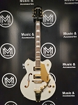 (USED) Gretsch Electromatic G5422T Semi-Hollowbody Electric Guitar w/Case