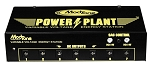ModTone MT-POWP Power Plant 1.3 Isolated Power Supply
