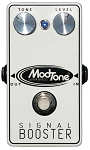 ModTone MT-SB Signal Booster Pedal