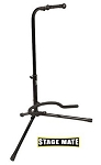Stage Mate EGS-1 Single Guitar Stand