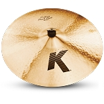 Zildjian K Custom Dark Ride