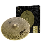 Zildjian L80 Series Low Volume Ride 20