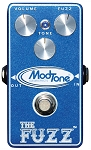 ModTone MT-FZ The Fuzz Pedal