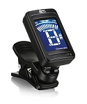 Tune Tech TT-5 Digital Chromatic Clip-on Tuner